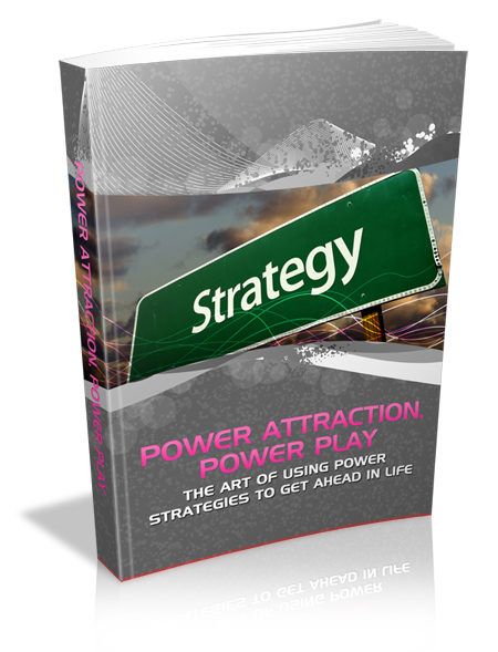Program Yourself for Positive Thinking - Power of Attraction